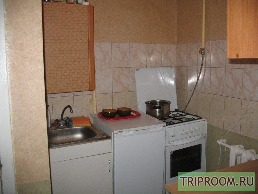 1-комнатная квартира посуточно (вариант № 2012), ул. Вознесенский проспект, фото № 6