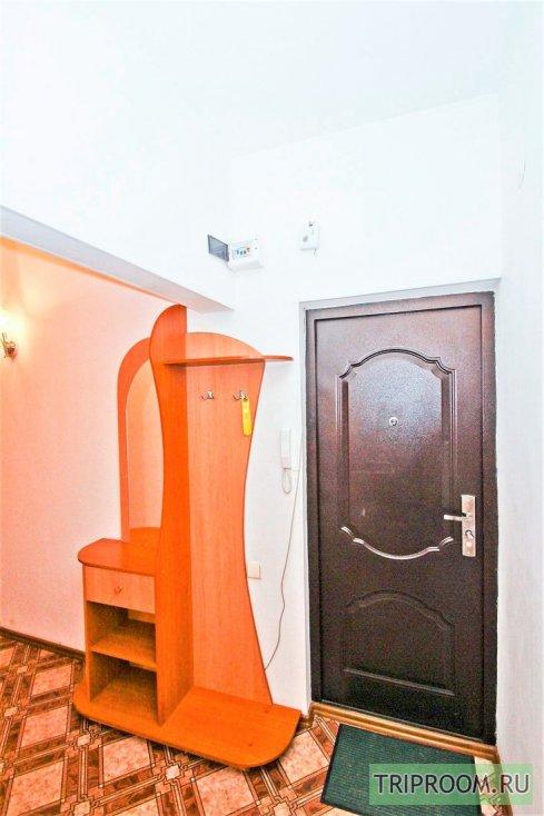 1-комнатная квартира посуточно (вариант № 61828), ул. Университетская улица, фото № 11