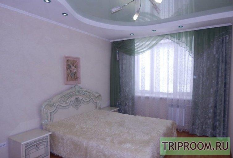 2-комнатная квартира посуточно (вариант № 46205), ул. Пушкина улица, фото № 1