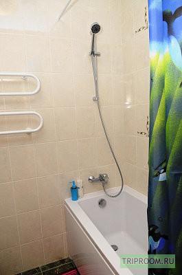 1-комнатная квартира посуточно (вариант № 70669), ул. 8 марта, фото № 7