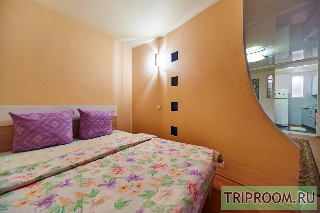 2-комнатная квартира посуточно (вариант № 67849), ул. Оршанская, фото № 6
