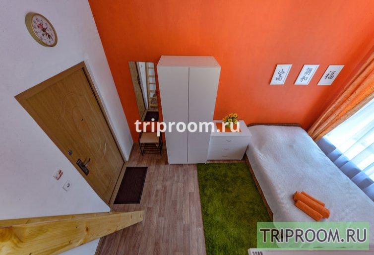 1-комнатная квартира посуточно (вариант № 16345), ул. Гончарная улица, фото № 11