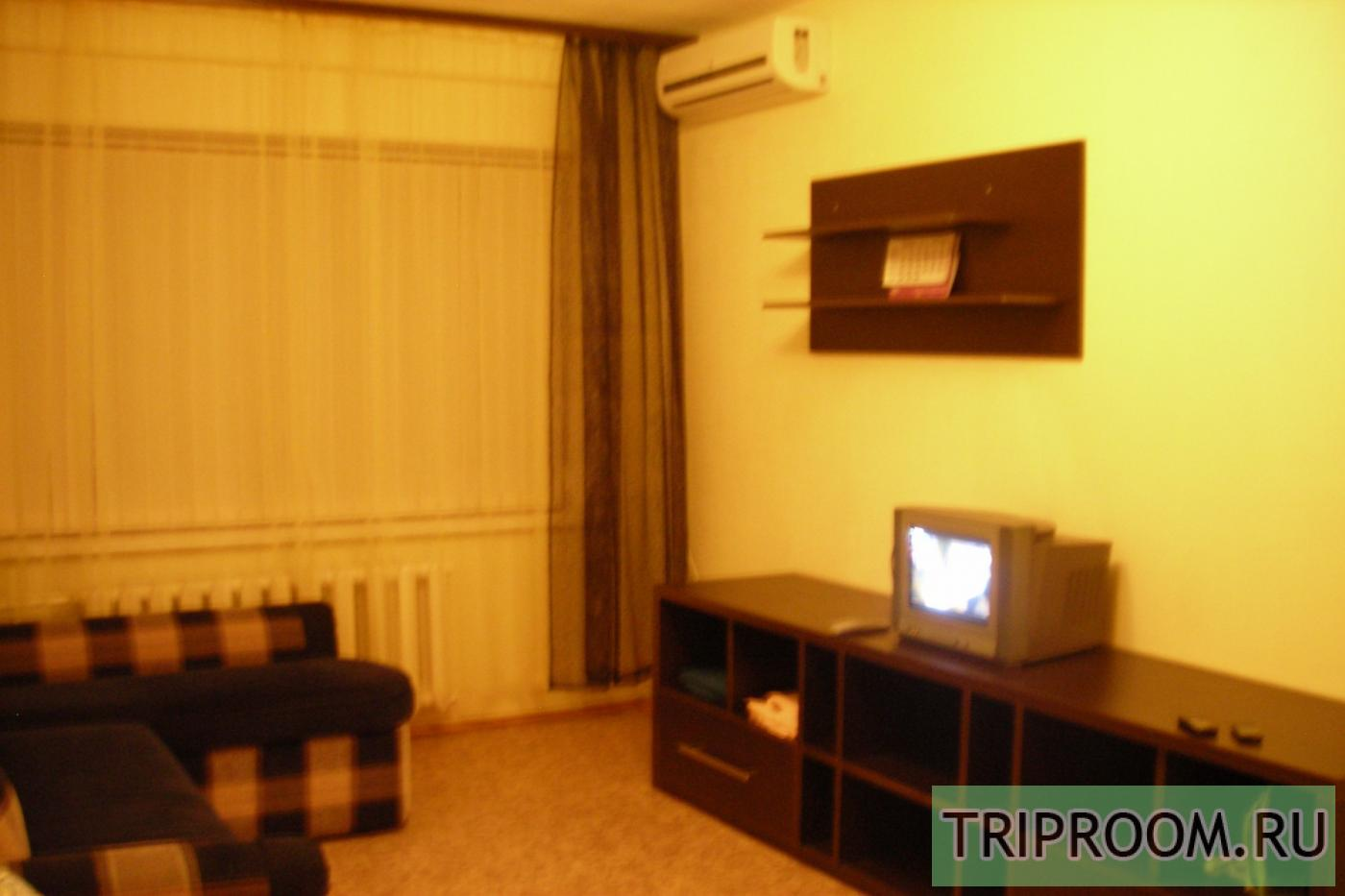 1-комнатная квартира посуточно (вариант № 18159), ул. Московский проспект, фото № 2