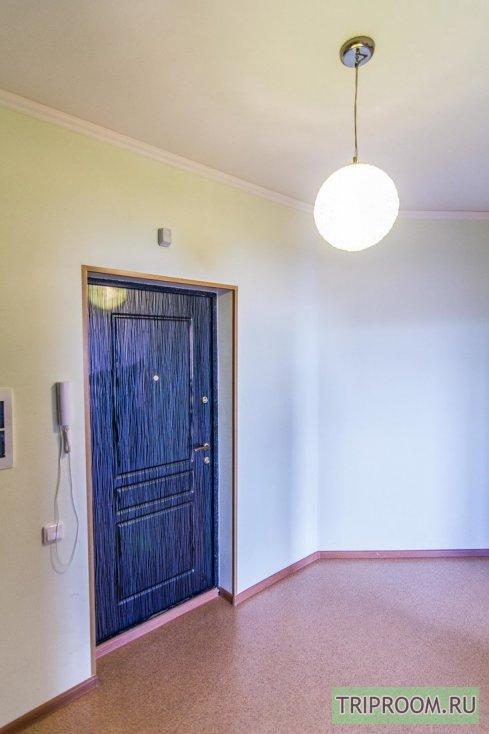 1-комнатная квартира посуточно (вариант № 53728), ул. Красноармейская улица, фото № 13