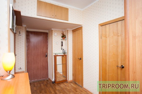 1-комнатная квартира посуточно (вариант № 70342), ул. Челюскинцев, фото № 10