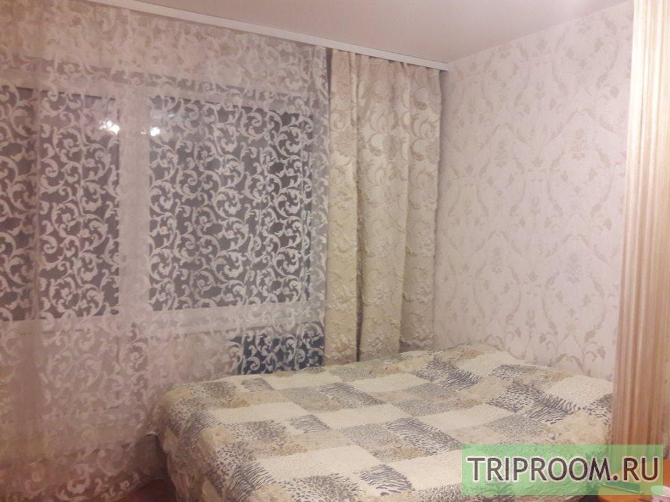 1-комнатная квартира посуточно (вариант № 11982), ул. Оханская улица, фото № 7