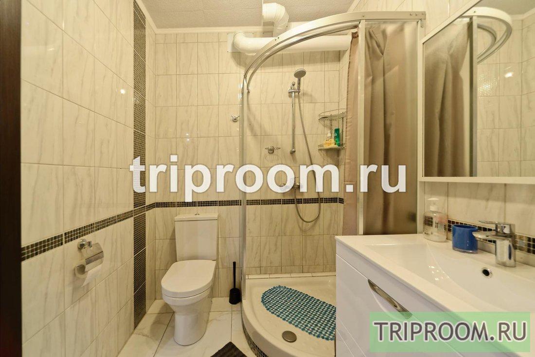 2-комнатная квартира посуточно (вариант № 56062), ул. Спасский переулок, фото № 29