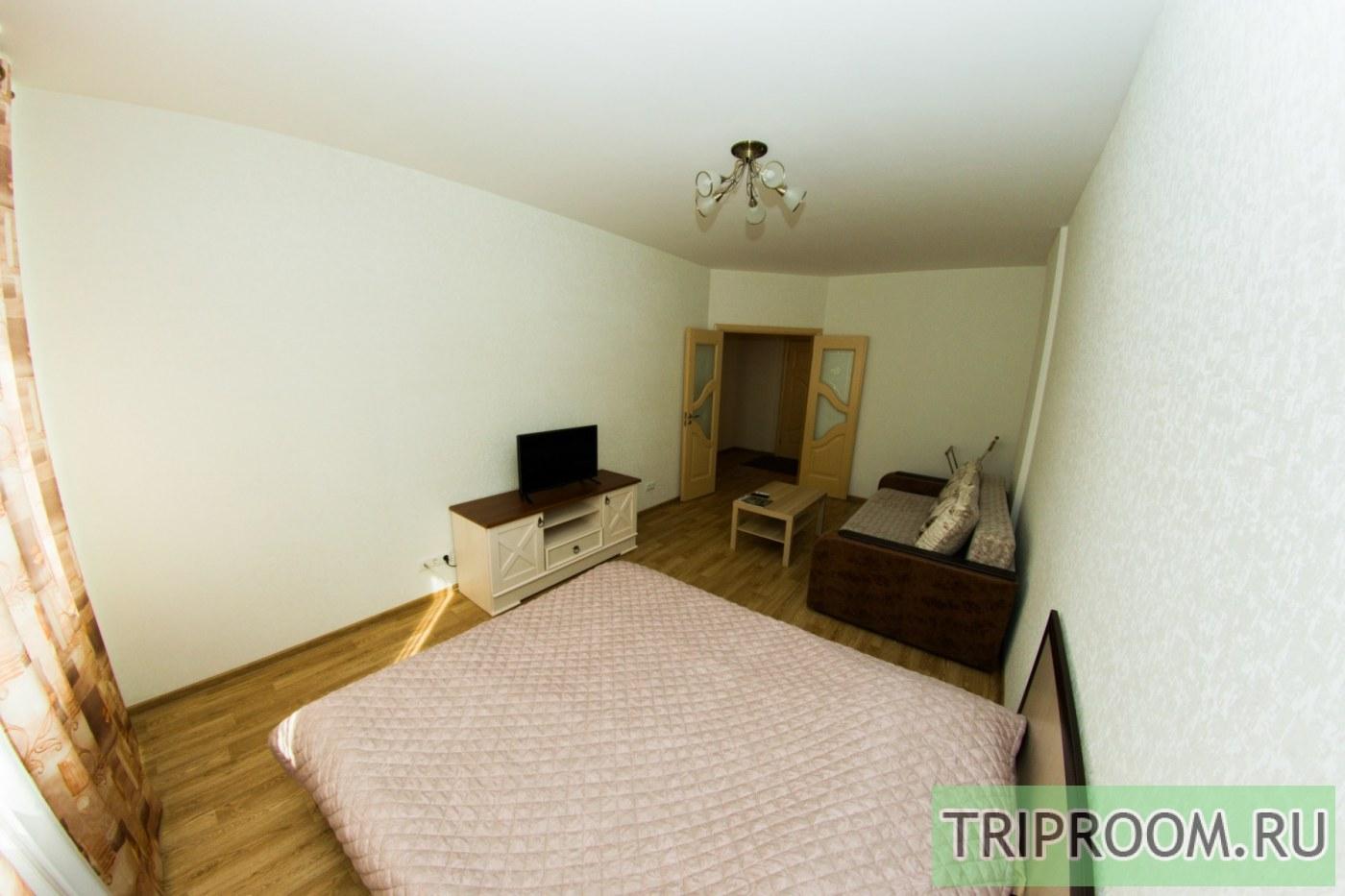 1-комнатная квартира посуточно (вариант № 39814), ул. Ленинский проспект, фото № 5
