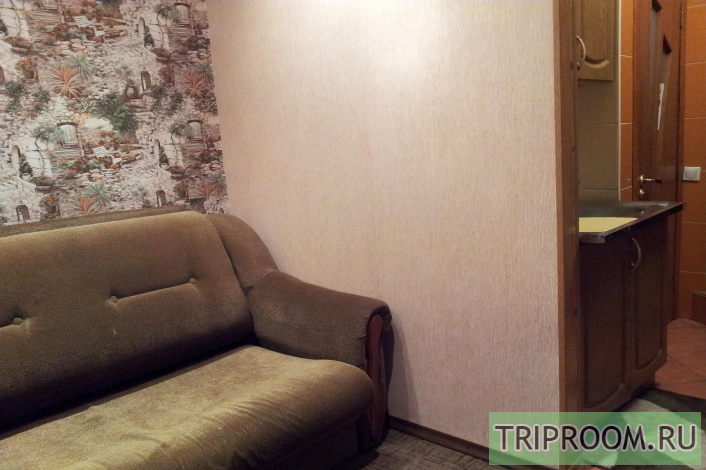 1-комнатная квартира посуточно (вариант № 30855), ул. Кузнецова улица, фото № 4
