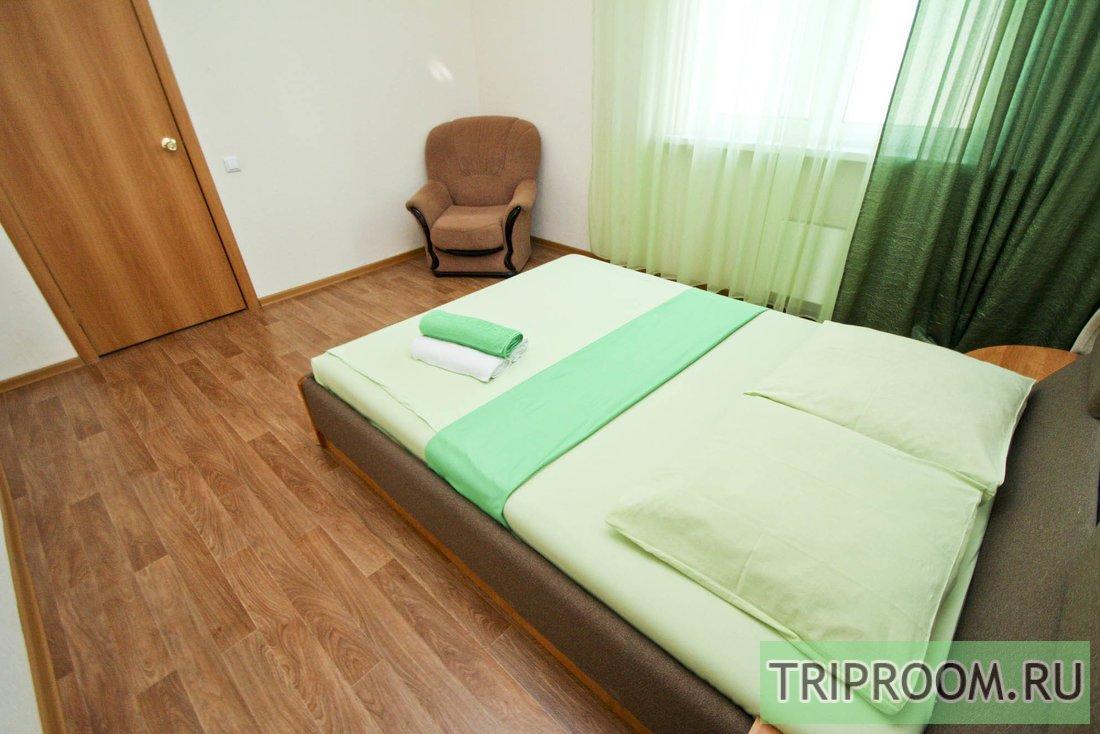 2-комнатная квартира посуточно (вариант № 48950), ул. семена белецского, фото № 2