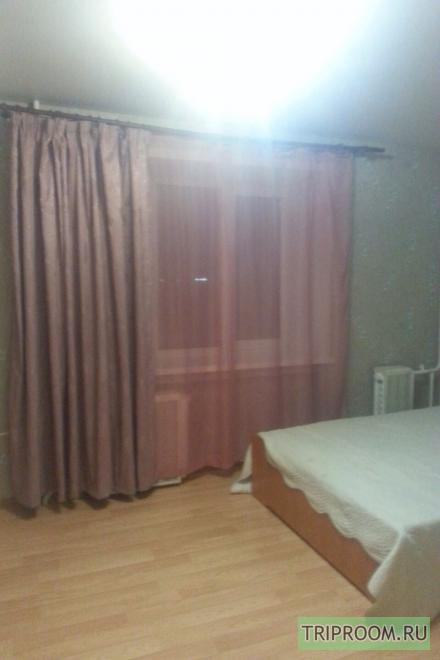 2-комнатная квартира посуточно (вариант № 17945), ул. Шоссе космонавтов, фото № 5
