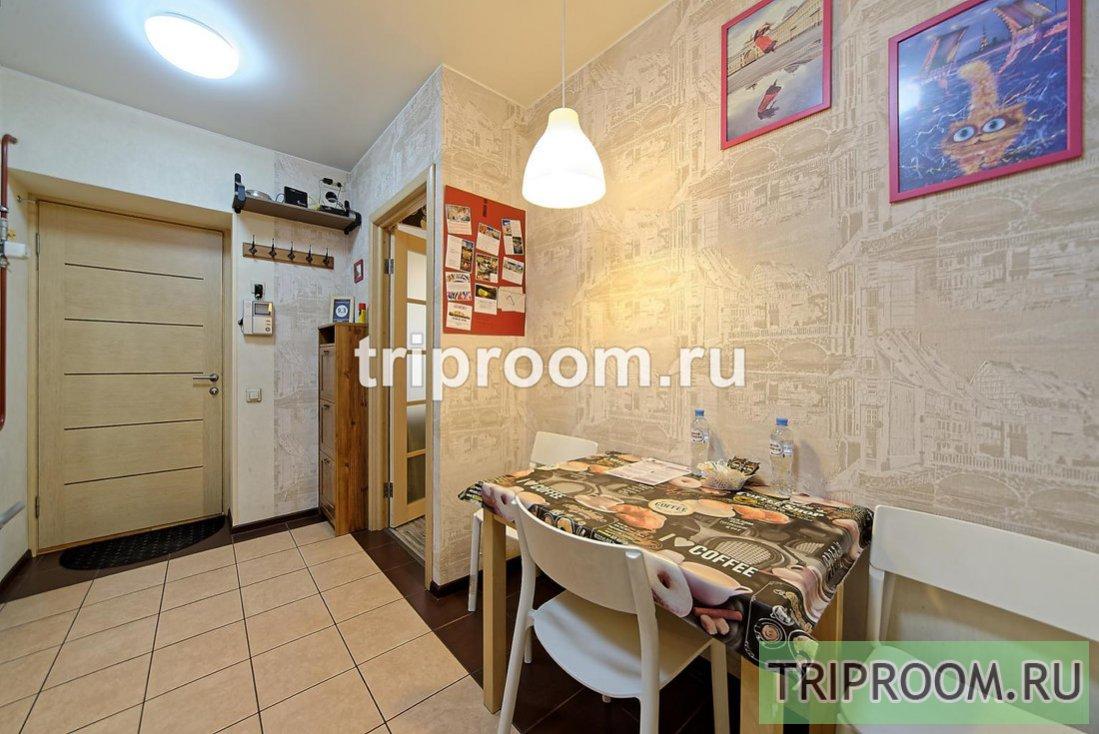 1-комнатная квартира посуточно (вариант № 54712), ул. Большая Морская улица, фото № 24