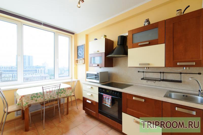1-комнатная квартира посуточно (вариант № 5551), ул. Невский проспект, фото № 3