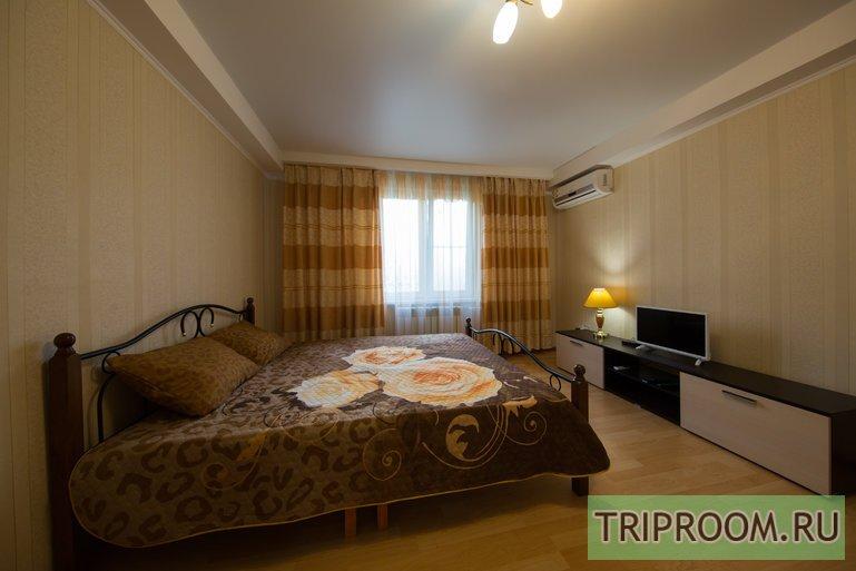 1-комнатная квартира посуточно (вариант № 48824), ул. Рождественская Набережная, фото № 9