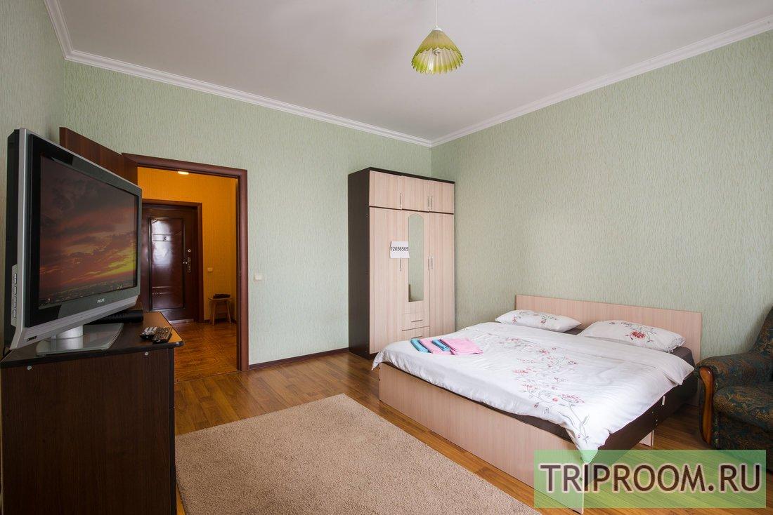 1-комнатная квартира посуточно (вариант № 63013), ул. Кожевенная, фото № 4