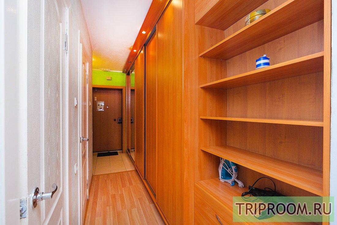 1-комнатная квартира посуточно (вариант № 5883), ул. Горский микрорайон, фото № 17