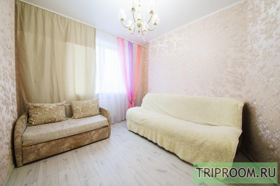 3-комнатная квартира посуточно (вариант № 59656), ул. Пугачёва улица, фото № 15