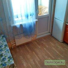 1-комнатная квартира посуточно (вариант № 56541), ул. Тюменский тракт, фото № 7