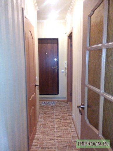 1-комнатная квартира посуточно (вариант № 48912), ул. Полбина улица, фото № 5