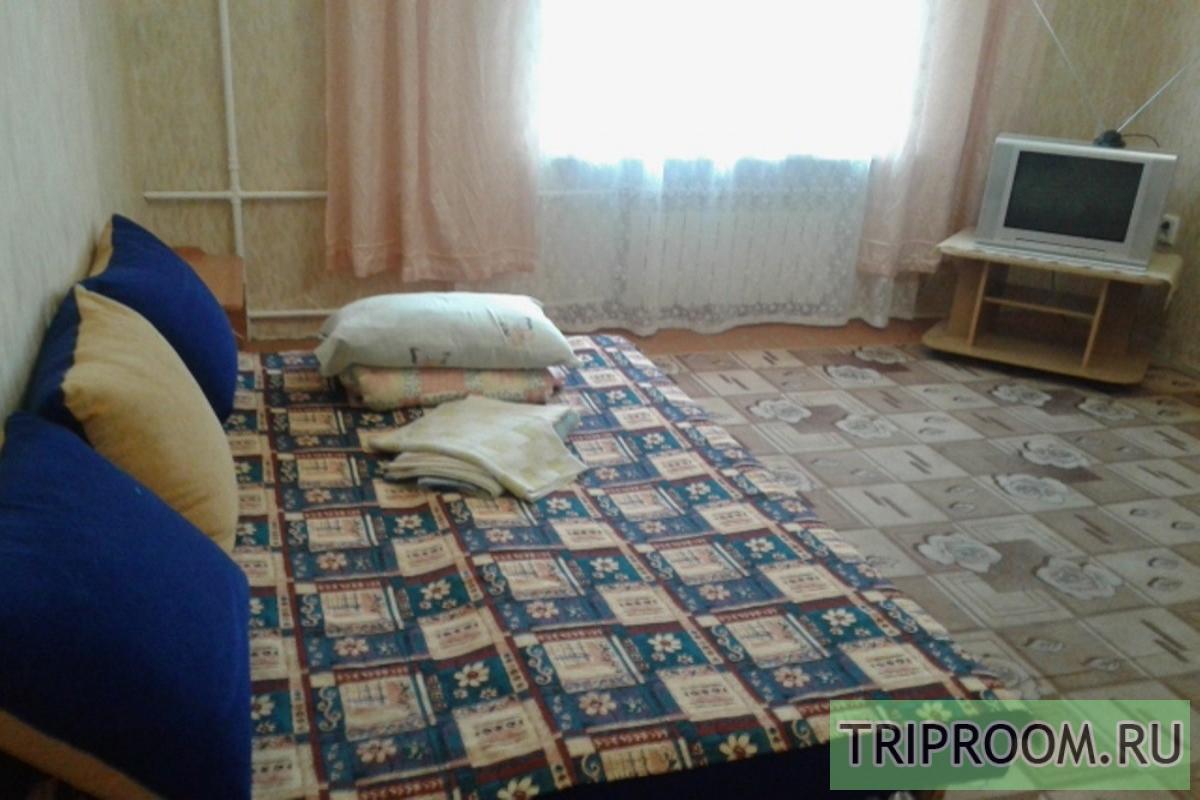 2-комнатная квартира посуточно (вариант № 30321), ул. Ново-Вокзальная улица, фото № 2