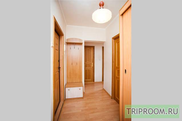 1-комнатная квартира посуточно (вариант № 7945), ул. Введенского улица, фото № 4