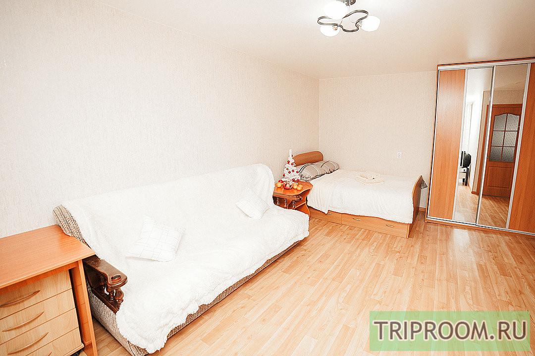 1-комнатная квартира посуточно (вариант № 68555), ул. ул.Пологая, фото № 2