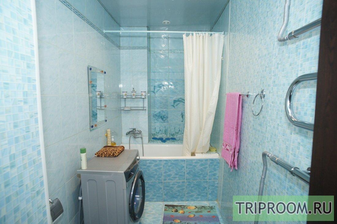 2-комнатная квартира посуточно (вариант № 55665), ул. Пушкина улица, фото № 10