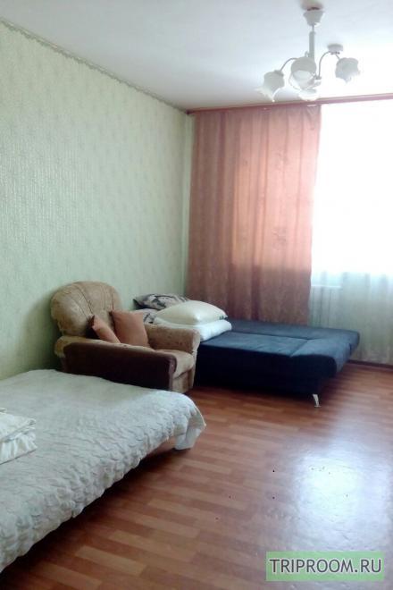 1-комнатная квартира посуточно (вариант № 33677), ул. Краснореченская улица, фото № 5
