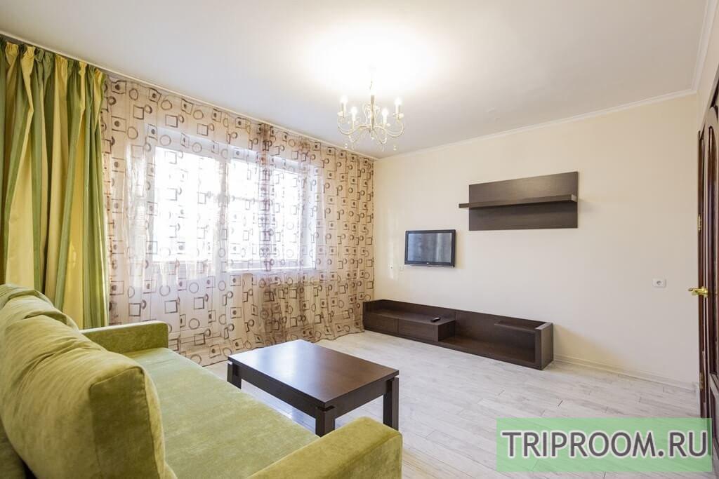 2-комнатная квартира посуточно (вариант № 68869), ул. Батурина, фото № 1