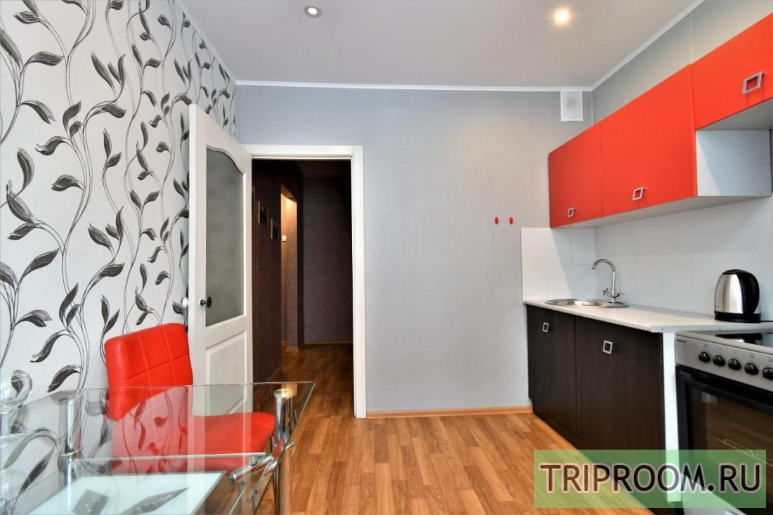 1-комнатная квартира посуточно (вариант № 69708), ул. чернышевского, фото № 5