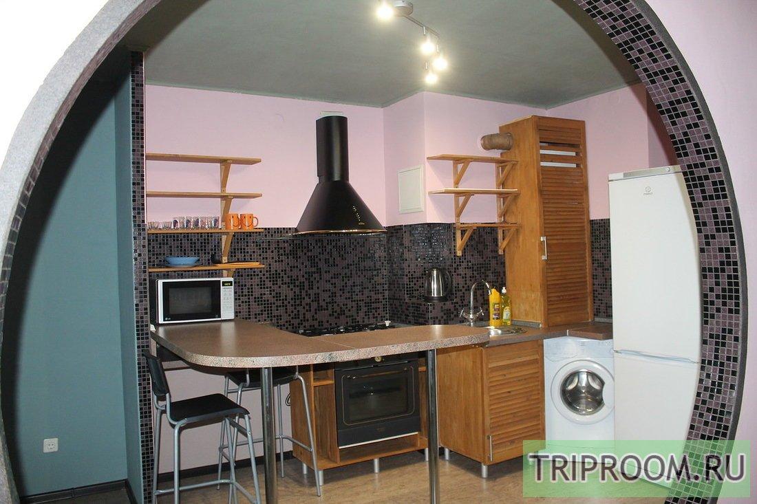 1-комнатная квартира посуточно (вариант № 59767), ул. улица Юннатов, фото № 9