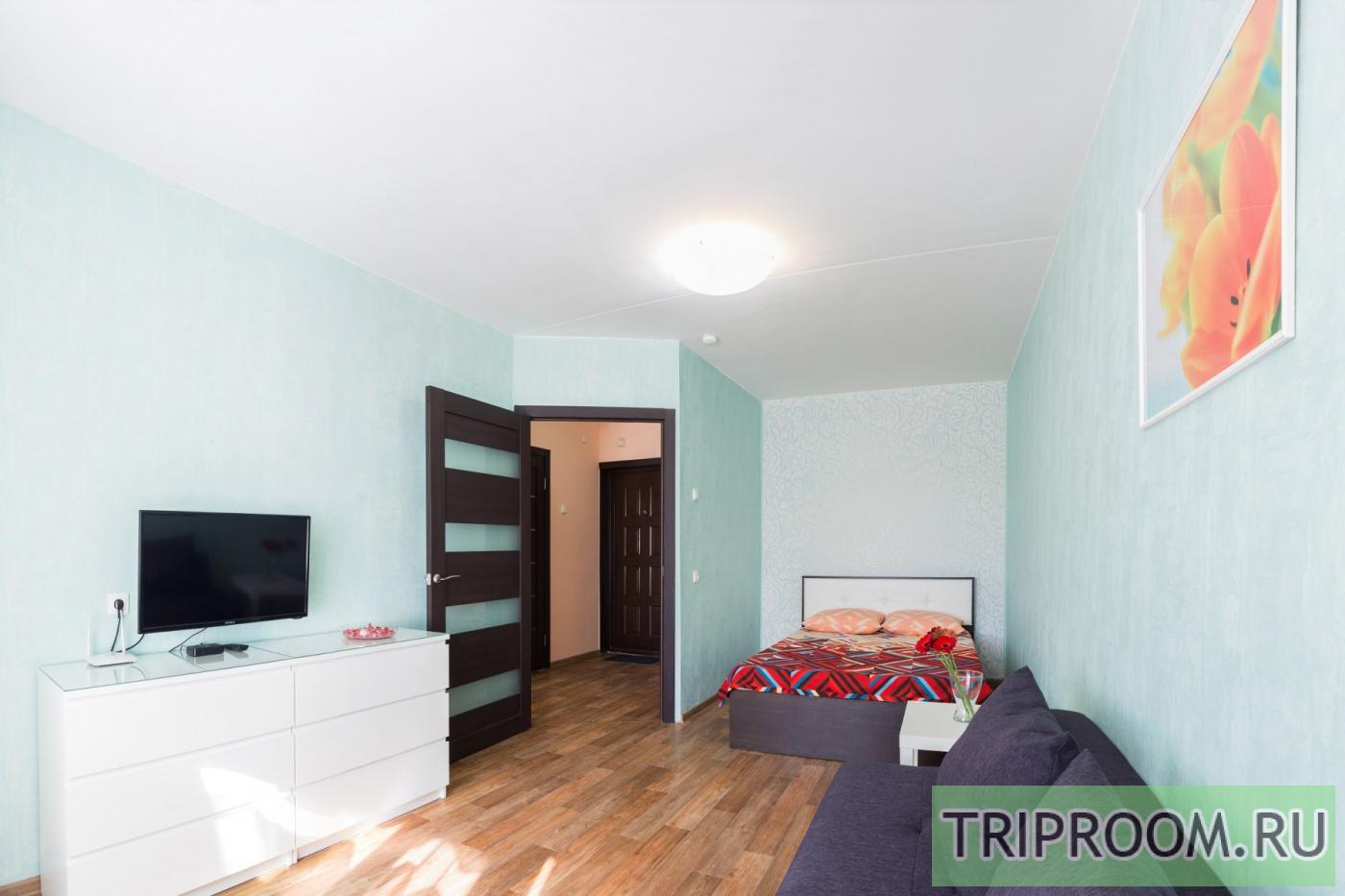 1-комнатная квартира посуточно (вариант № 33104), ул. Вилонова улица, фото № 4