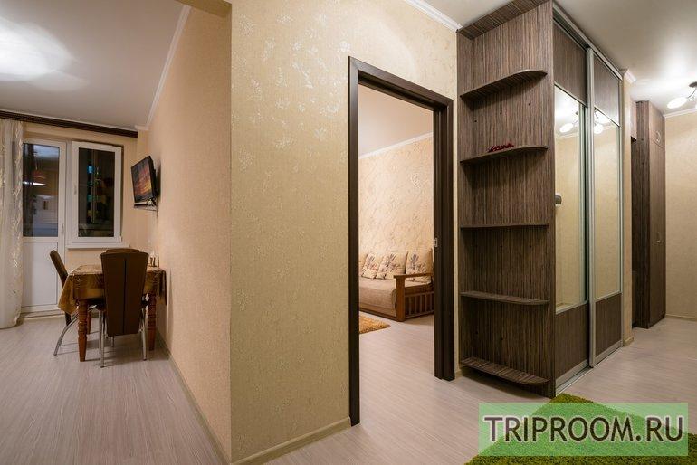 1-комнатная квартира посуточно (вариант № 41344), ул. Чехова улица, фото № 11