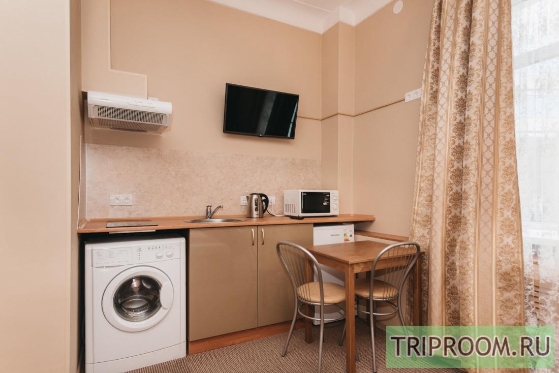1-комнатная квартира посуточно (вариант № 70465), ул. ул. Лермонтова, фото № 8