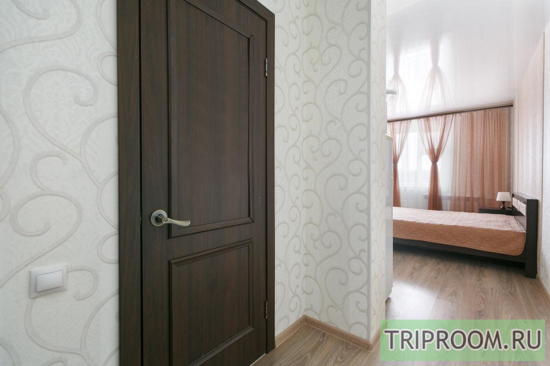 1-комнатная квартира посуточно (вариант № 67274), ул. Виктора Уса, фото № 8