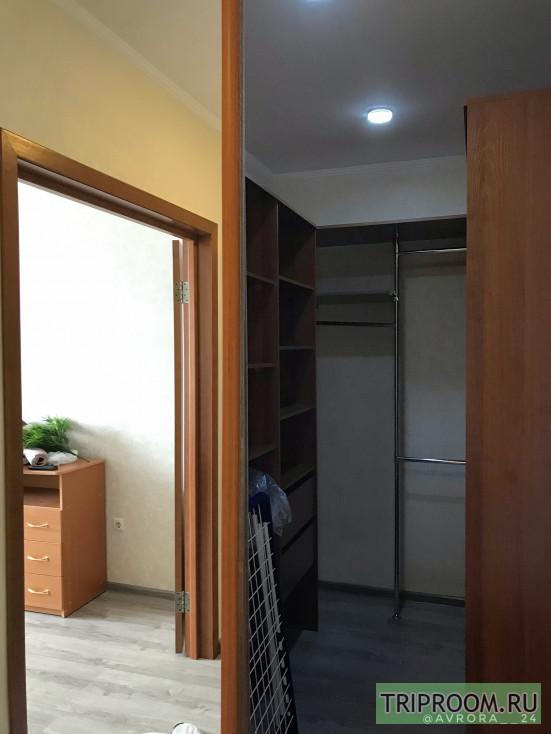 1-комнатная квартира посуточно (вариант № 68906), ул. Алексеева, фото № 8