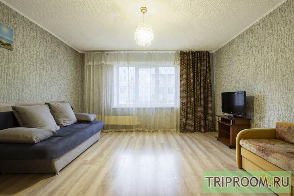 2-комнатная квартира посуточно (вариант № 62460), ул. Весны, фото № 1