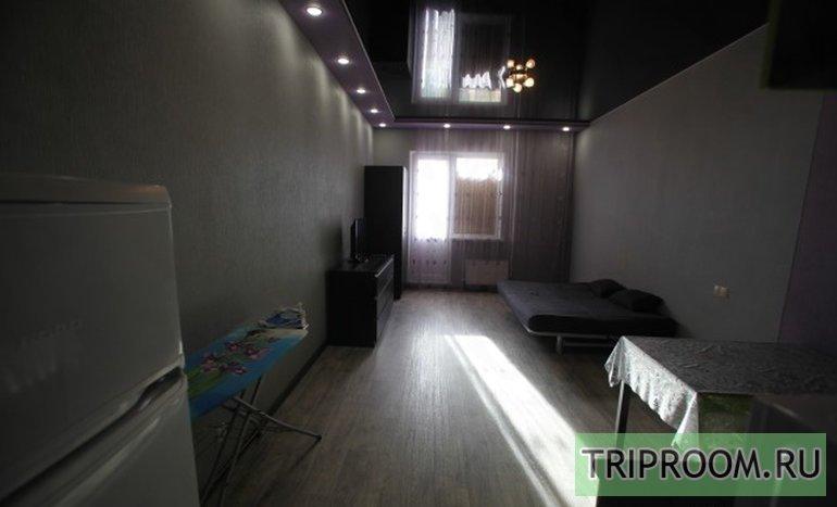 1-комнатная квартира посуточно (вариант № 45855), ул. Тюменский тракт, фото № 5