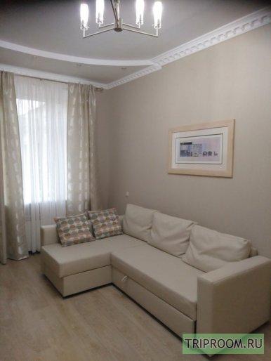 2-комнатная квартира посуточно (вариант № 15846), ул. Большая Морская улица, фото № 20