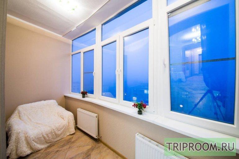 2-комнатная квартира посуточно (вариант № 48598), ул. Советская улица, фото № 8