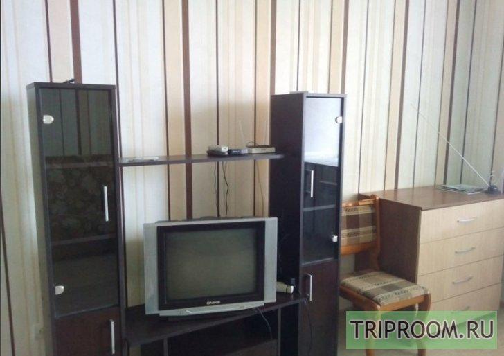 1-комнатная квартира посуточно (вариант № 45006), ул. 30-летия Победы бульвар, фото № 5