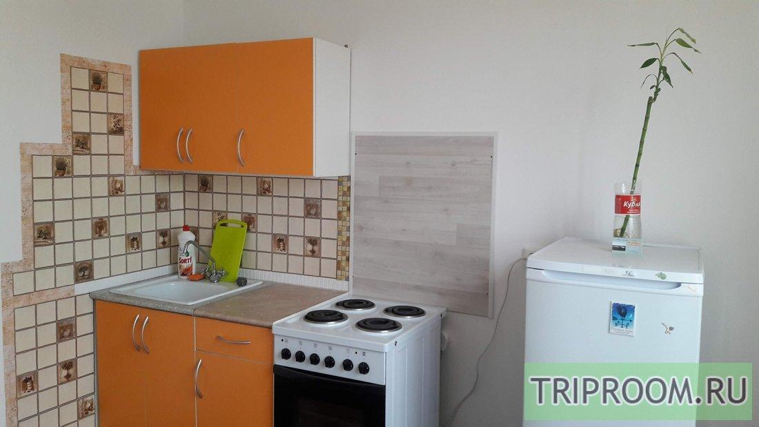 1-комнатная квартира посуточно (вариант № 60851), ул. Валерия Гассия, фото № 7