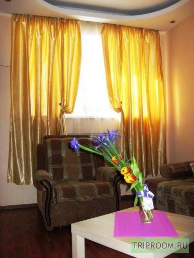 2-комнатная квартира посуточно (вариант № 52665), ул. Чкалова улица, фото № 5