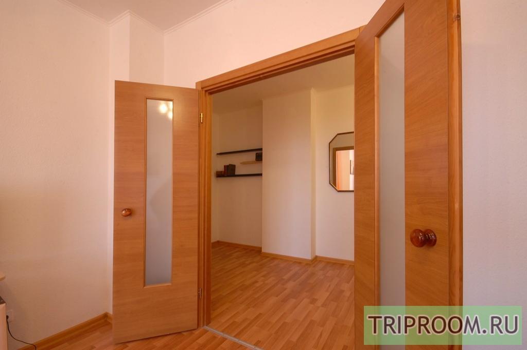 1-комнатная квартира посуточно (вариант № 29682), ул. Шейнкмана улица, фото № 13