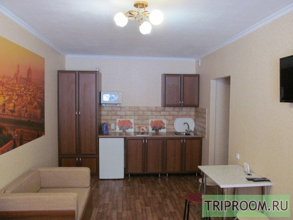 1-комнатная квартира посуточно (вариант № 8302), ул. Орджоникидзе улица, фото № 1