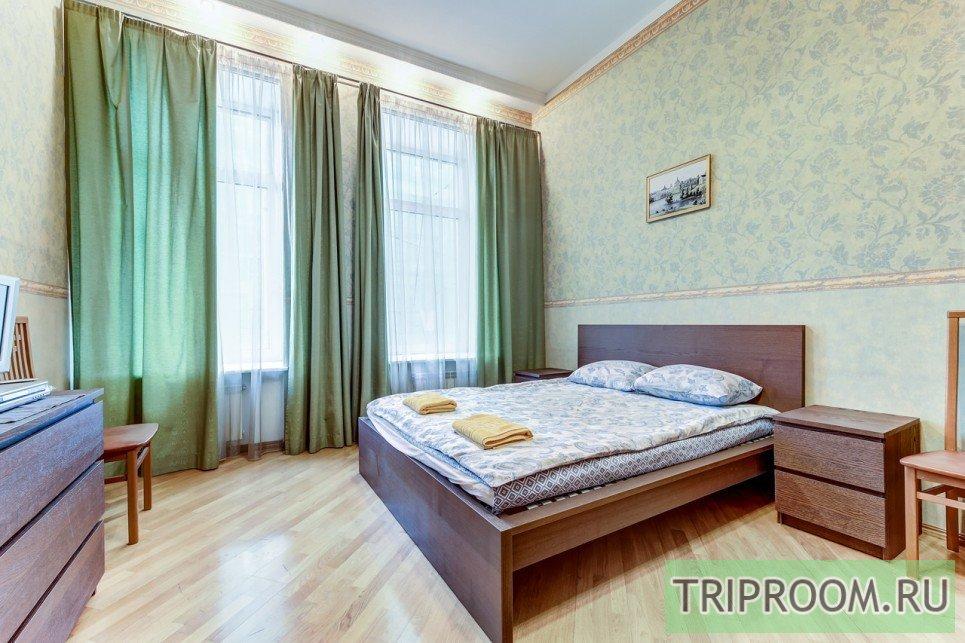 4-комнатная квартира посуточно (вариант № 55589), ул. Невский проспект, фото № 2