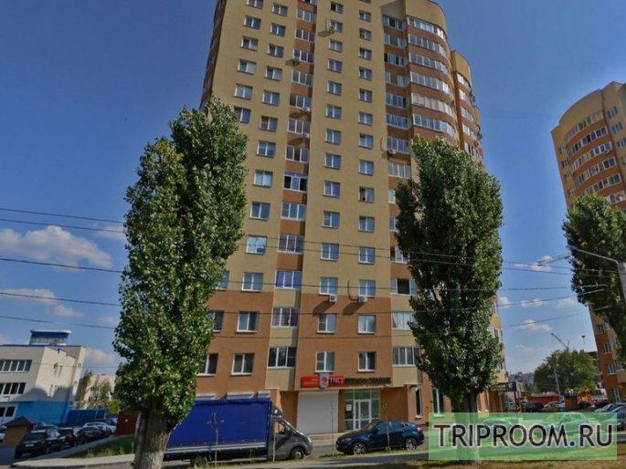 1-комнатная квартира посуточно (вариант № 3875), ул. Ленинский проспект, фото № 9