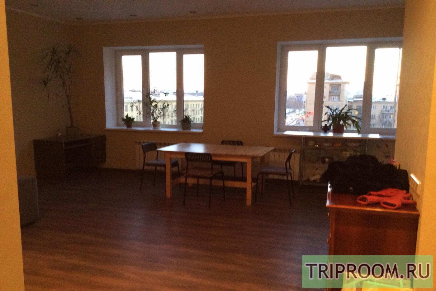 2-комнатная квартира посуточно (вариант № 32172), ул. Лесной, фото № 8