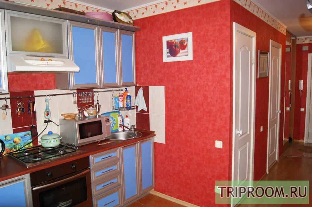 1-комнатная квартира посуточно (вариант № 19260), ул. Чернышевского улица, фото № 3