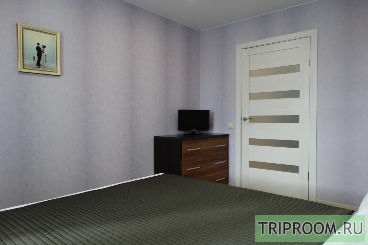 2-комнатная квартира посуточно (вариант № 19069), ул. Усачева улица, фото № 9